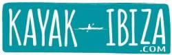 Kayak Ibiza Logo